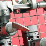 Fortress Safety Interlocks for all Industries, protecting people, Industry and Productivity.