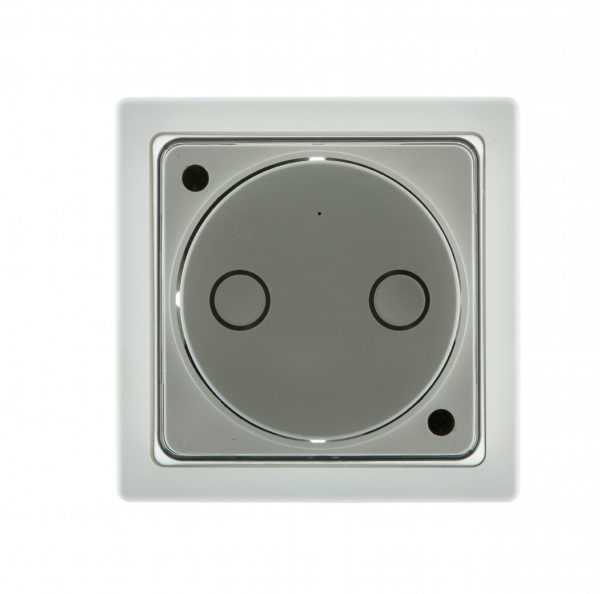 OP-SBWF02 Wi-Fi Socket Box Timer
