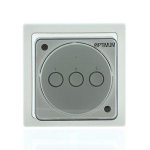 OP-SBWF03 Wi-Fi Socket Box Timer