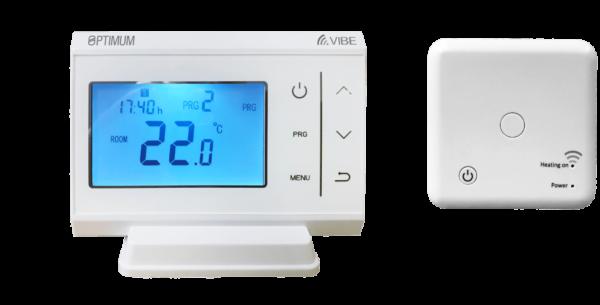 OP-WFSTAT Wi-Fi Thermostat