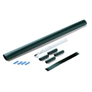 SUBMERSIBLE HEAT SHRINK JOINT KIT