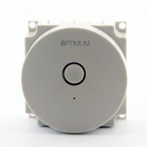 OP-BM-IHTWF01 Wi-Fi Boiler Module