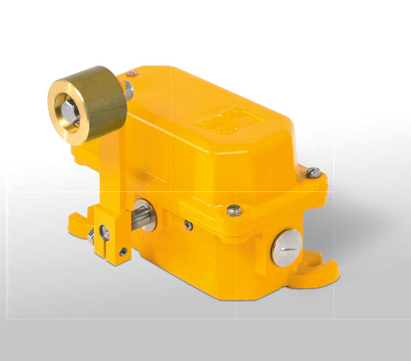 Robust Limit Switch REL