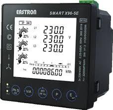 SMART X96-5E