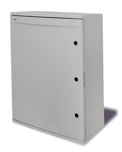 Famatel Magna IP65 PVC Enclosure