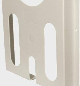 Document holder (Switchgear Cabinet)