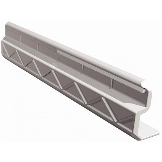 PVC Cable Tray - Coupler