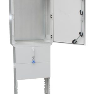 Outdoor Pedestals Hydra IP66