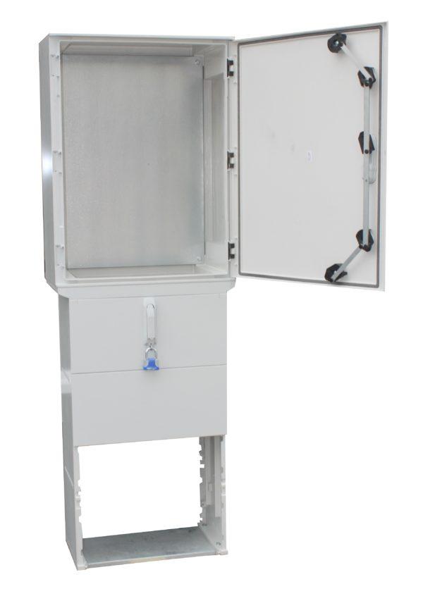 Outdoor Pedestals Hydra IP66