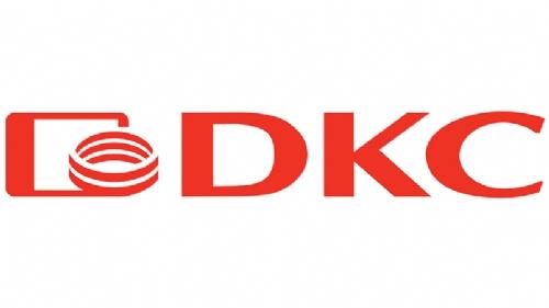 DKC Europe
