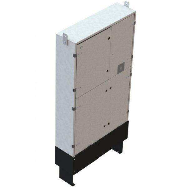 Rencab Metering Unit