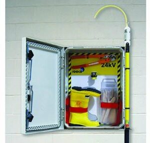 Substation Rescue Kit