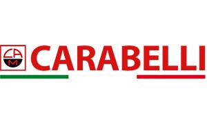 Carabelli