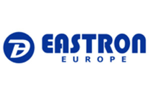 Eastron Europe