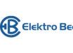 Elektro Becov