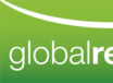 Global Resin