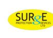 Surge Protection UK