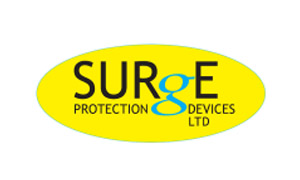 Surge Protection UK