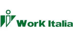 Work Italia