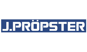 J Propster