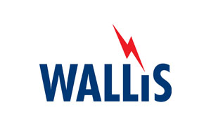 A.N. Wallis
