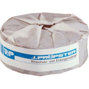 Corrosion Prevention Tape 1024 50mm wide